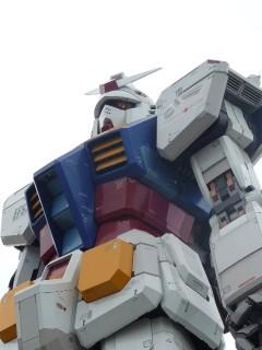 Gundam1_2