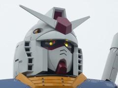 Gundam4_2