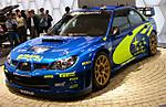 Imp2006