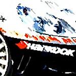 Corsas2000s