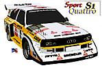 Sport_quattro_s1