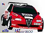 Alfa147s1600