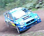 Imp20054