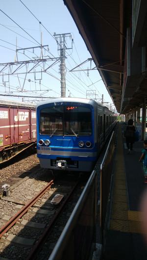 Dsc_0126_3