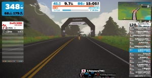 Garminneverstopcycling_stage1_road4