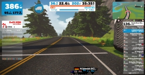 Garminneverstopcycling_stage1_road5