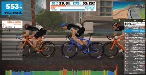 Garminneverstopcycling_stage3_gravel3