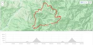 Letape-du-tour-stage-2-open
