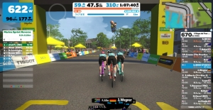 Letape-du-tour-stage-2-open2