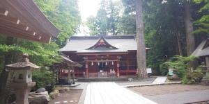 Oyama20209