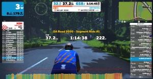 Za_road2020segmentride_13